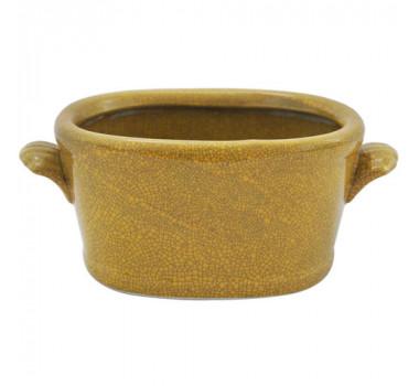 centro-de-mesa-em-porcelana-amarelo-mostarda-12x28x15cm-2573