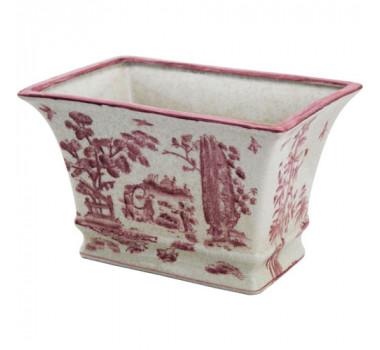 centro-de-mesa-em-porcelana-branco-e-rosa-16x25x17cm-2592