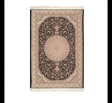tapete-iraniano-beluchi-preto-com-detalhes-bege-150x100cm