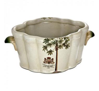 centro-de-mesa-em-porcelana-de-coqueiros-15x35x22cm-2538