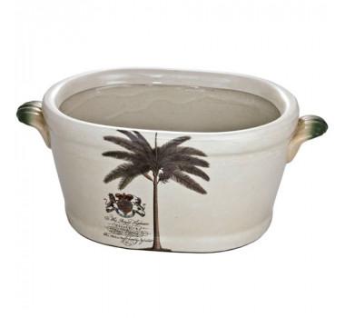 centro-de-mesa-em-porcelana-16x35x20cm-2544