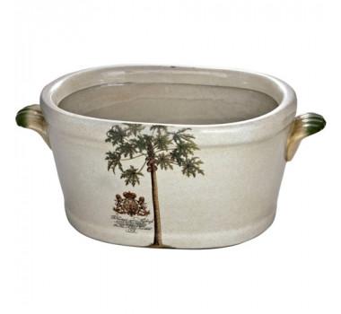 centro-de-mesa-em-porcelana-de-coqueiros-16x35x20cm-2545
