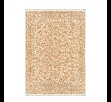 tapete-iraniano-yazd-bege-com-desenhos-decorativos-200x150cm