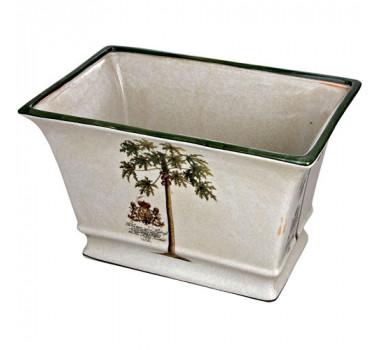 centro-de-mesa-em-porcelana-de-coqueiro-19x30x20cm-2552
