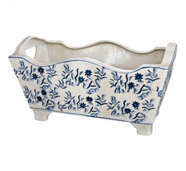 centro-de-mesa-em-porcelana-de-flores-azuis-16x36x21cm-2554