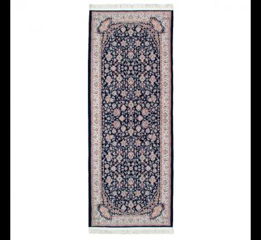 passadeira-iraniana-tabriz-com-detalhes-em-azul-2-50x0-75m