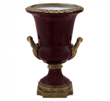 anfora-em-porcelana-vinho-detalhes-em-bronze-43-x-28-cm-7135