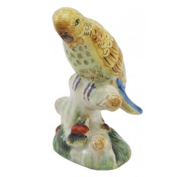 escultura-em-porcelana-passaro-amarelo-10x7x7cm-4875