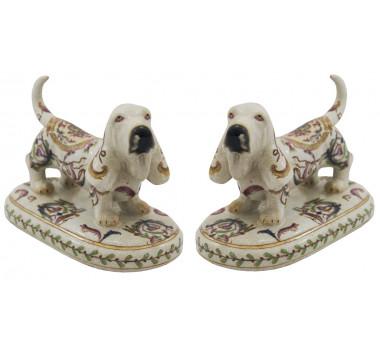 par-de-cachorro-colorido-em-porcelana-14x11x19cm-4891