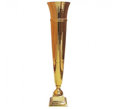 anfora-de-aluminio-dourado-brilhante-grande-91x20cm
