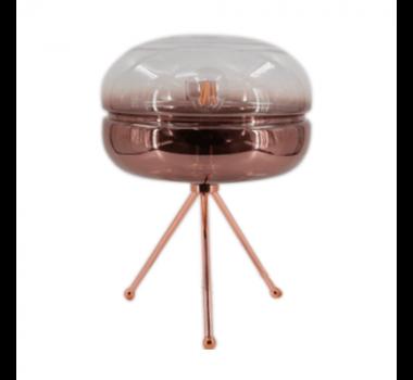 abajur-em-metal-rose-gold-com-cupula-em-vidro-38x38cm