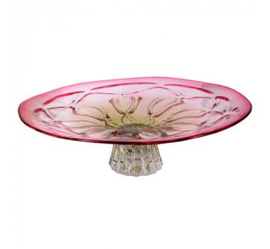 centro-de-mesa-estilo-murano-15x44x39cm-2390