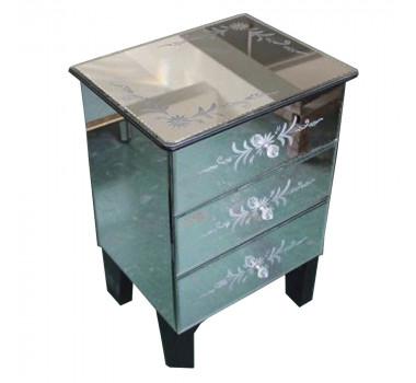 mesa-de-cabeceira-espelhada-vidro-veneziano-com-3-gavetas-61x36x44cm
