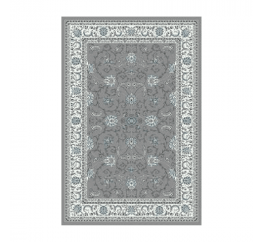 tapete-persa-kashmar-cinza-2-50x3-00m