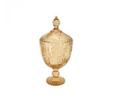 bomboniere-versailles-em-cristal-ambar-ecologico-32x15cm