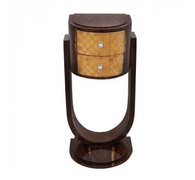 mesa-auxiliar-meia-lua-em-madeira-84x40x35cm-2991