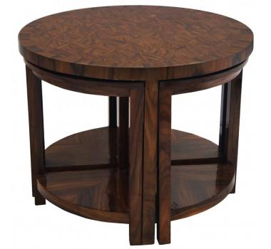 mesa-auxiliar-redonda-em-madeira-macica-60x79x79cm