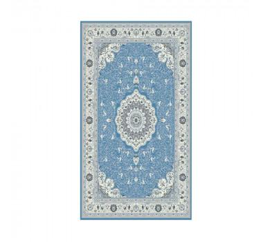 tapete-persa-tabriz-azul-0-80x3-50cm