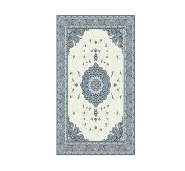 tapete-persa-tabriz-cream-0-80x3-50cm