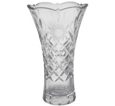 vaso-decorativo-em-cristal-translucido-lapidado-dietrich-24x15cm