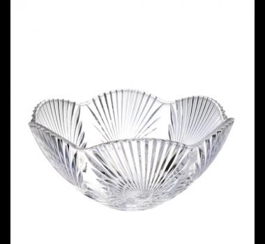 centro-de-mesa-em-cristal-ecologico-incolor-11-5x25cm