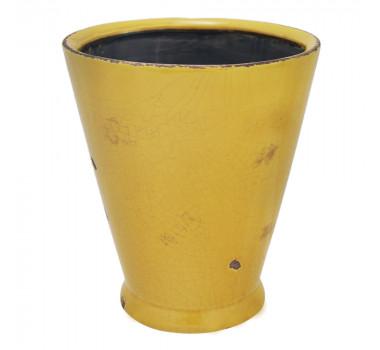 cachepot-em-ceramica-amarelo-23x19cm