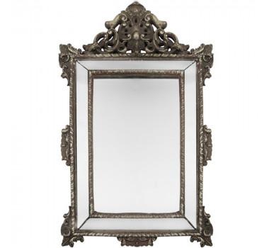 espelho-retangular-com-moldura-prata-estilo-frances-57x39cm