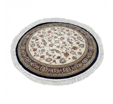 tapete-persa-bege-floral-200x200cm-32211