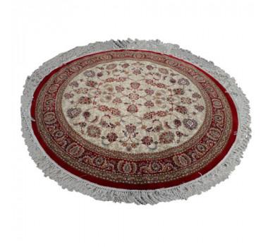 tapete-persa-vermelho-floral-200x200cm-32222