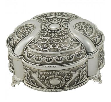 porta-joias-em-metal-detalhes-em-alto-relevo-10x17x17cm