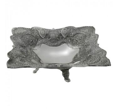 centro-de-mesa-em-metal-entalhado-na-cor-prata-7x18cm-2449