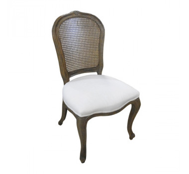 cadeira-luis-xv-em-madeira-estofado-branco-99x50x51cm