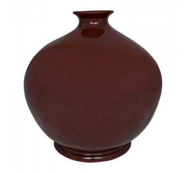 vaso-decorativo-em-porcelana-vinho-35x34x34cm-7115