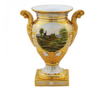 anfora-em-porcelana-dourada-29x36x18cm-7205