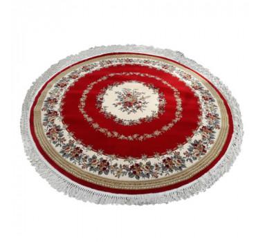 tapete-persa-vermelho-floral-200x200cm-32244