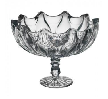 centro-de-mesa-em-cristal-lapidado-com-alta-refracao-eclaire-15x19x19cm-968