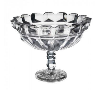 centro-de-mesa-em-vidro-com-detalhes-em-alto-relevo-15x19cm-970