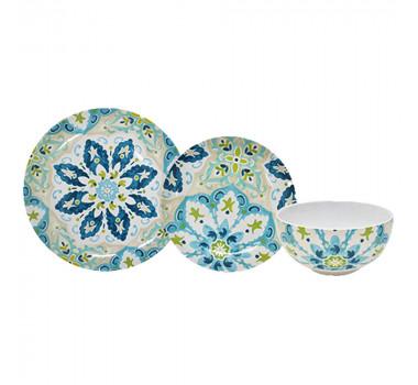 aparelho-de-jantar-hagan-em-porcelana-18-pecas