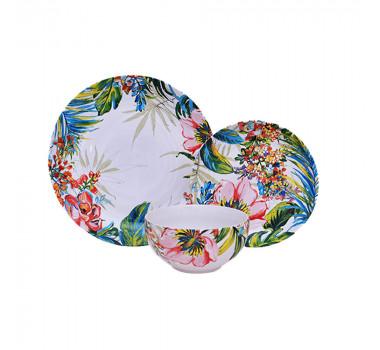 aparelho-de-jantar-caribean-em-porcelana-18-pecas