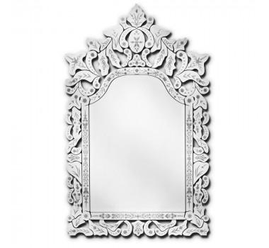 espelho-veneziano-com-ornamentos-decorativos-11x2x16cm