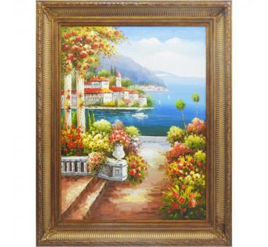 quadro-decorativo-moldura-em-madeira-149x119cm-4366
