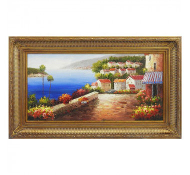 quadro-c-pintura-a-oleo-paisagem-89x150cm