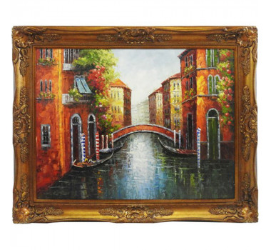 quadro-c-pintura-a-oleo-veneza-modelo-119x149cm