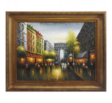 quadro-c-pintura-a-oleo-paris-modelo-119x149cm