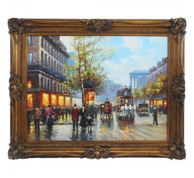 quadro-c-pintura-a-oleo-paris-117x147cm
