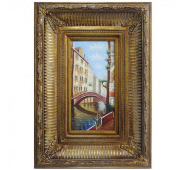 quadro-c-pintura-a-oleo-veneza-67x47cm
