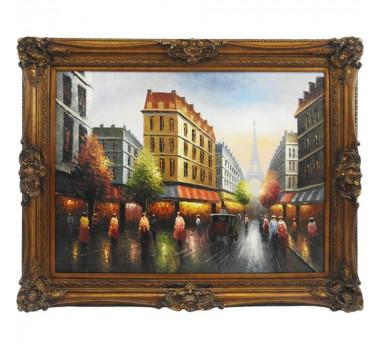 quadro-com-pintura-a-oleo-119x149