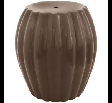 garden-seat-porcelana-vigo-marrom-47x44cm