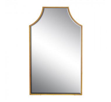 espelho-com-modura-em-resina-dourada-70x117cm