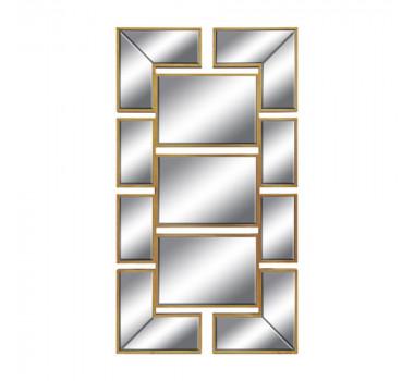 espelho-mosaico-moldura-em-resina-dourada-117x65cm